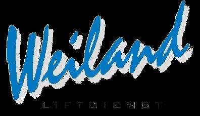 Weiland Liftdienst GmbH